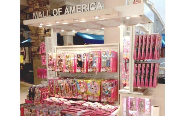 barbie-moa-640.jpg