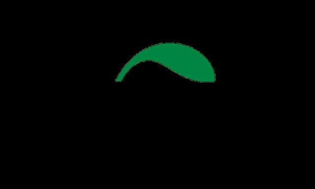 2020 Cargill Logo