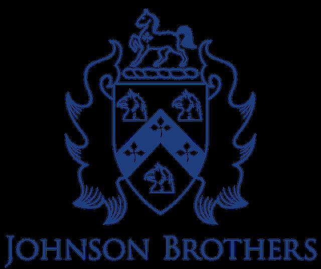 2020 Johnson Brother Logo Updated RW July