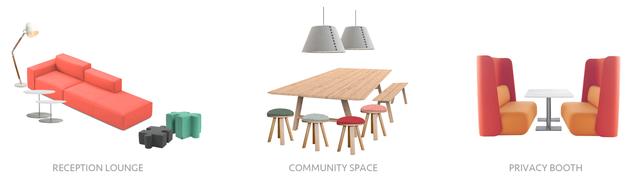 2020 NAZ_Community Space