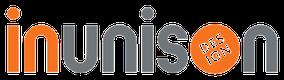 2020 NAZ_Logo RGB
