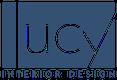 2020 NAZ_Logo_LID
