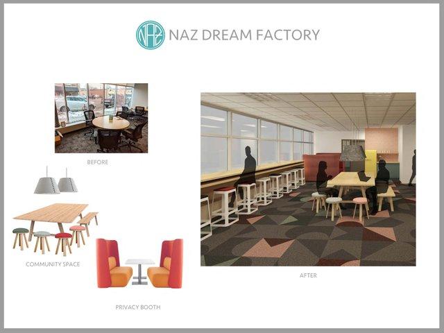 2020 NAZ_Dream Factory