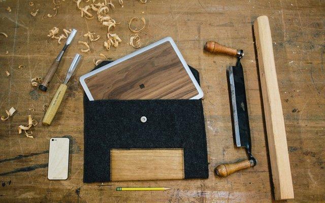 woodchuck-640.jpg