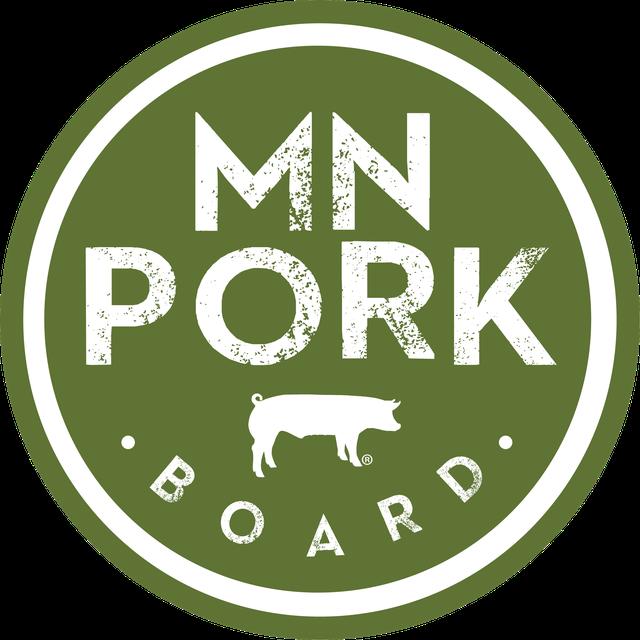 2020 Pork Board logo RW