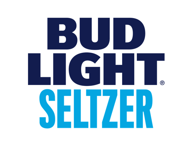 2020 Bud Light Seltzer Logo2
