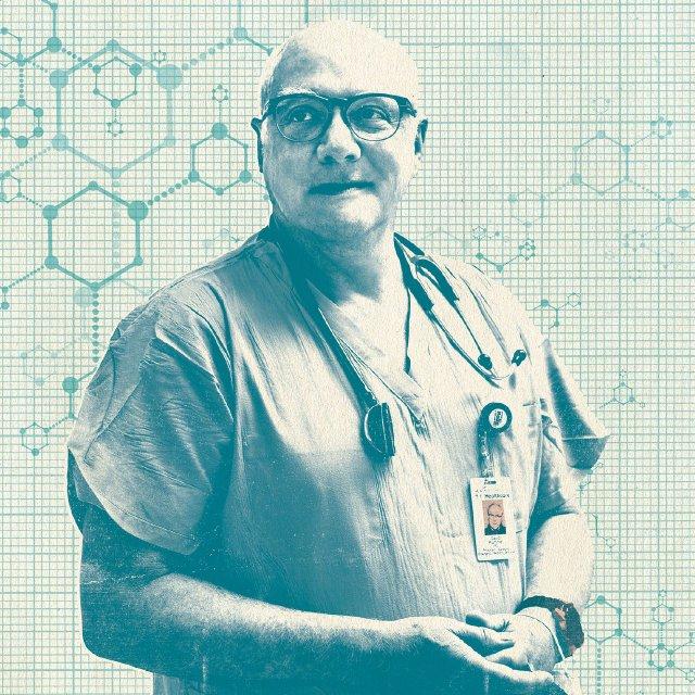 Dr. David Plummer