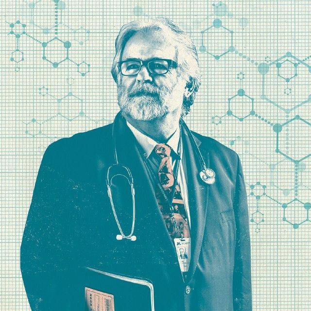 Dr. Mark R. Schleiss
