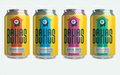 BauhausBrewLabs175x110.jpg