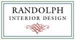 2020 Randolph Logo NAZ