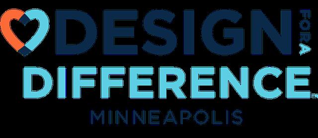 2020 DFAD Logo NAZ