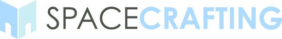2020 Spacecraft Logo