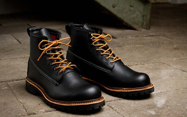 redwings-new-boot-640.jpg
