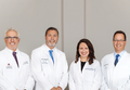 The doctors at Edina Plastic Surgery