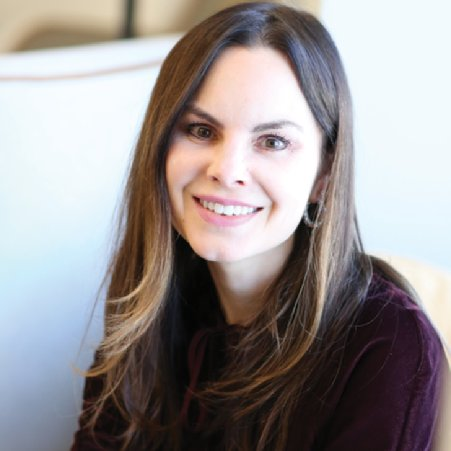 Amy Hughes, DDS at Hughes Dental