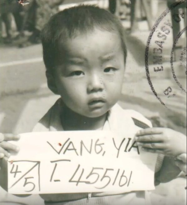 Yia Vang at Vinai.png