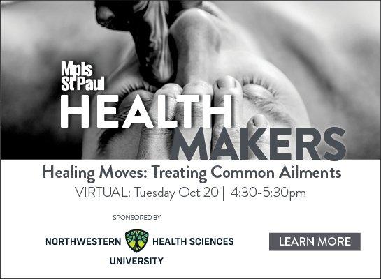 2020_MSP_Events_Healthmakers_545x400