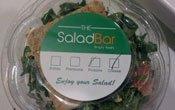 salad-bar-175.jpg