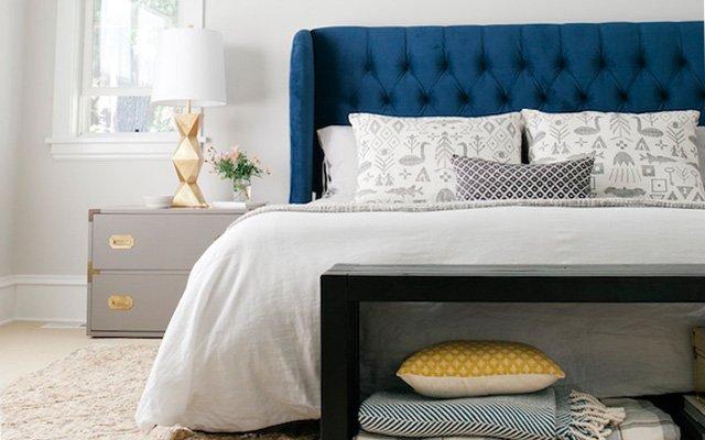 henderson-curbly-bedroom.jpg