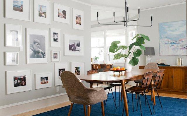 henderson-curbly-dining-room.jpg