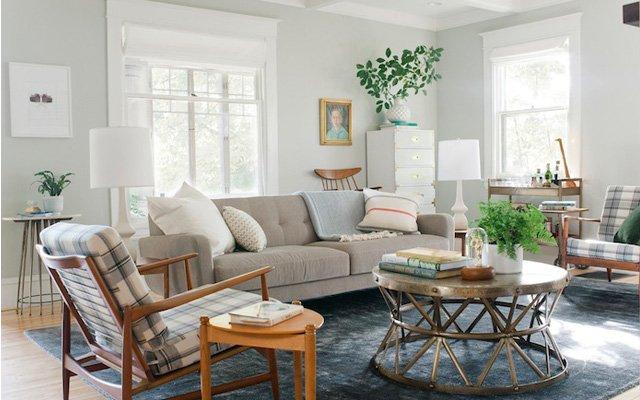 henderson-curbly-living-room.jpg