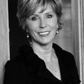 Nancy Norling of Nancy Norling DDS