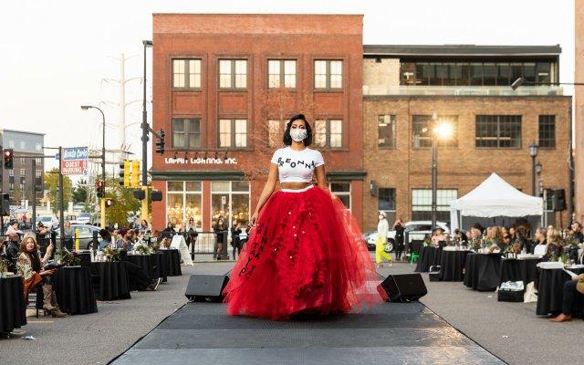Abrams_Fashionopolis2020-0142.jpg