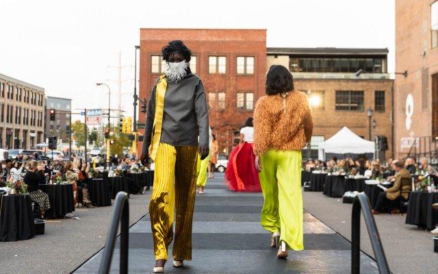 Abrams_Fashionopolis2020-0169.jpg