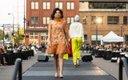 Abrams_Fashionopolis2020-0187.jpg