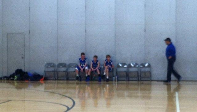 BasketballTwo.jpg