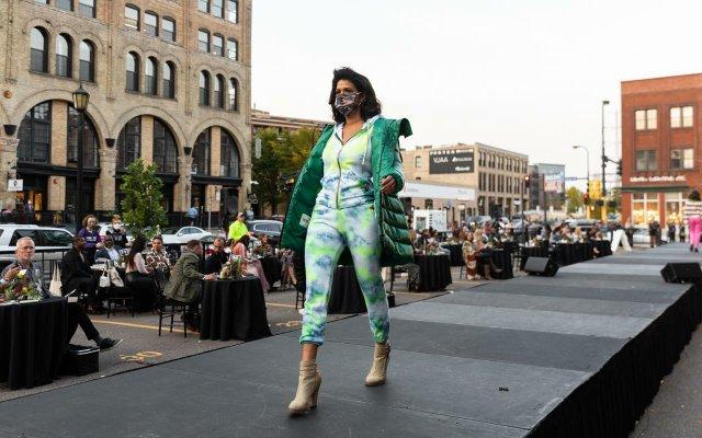Abrams_Fashionopolis2020-0494.jpg