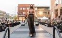 Abrams_Fashionopolis2020-0620.jpg