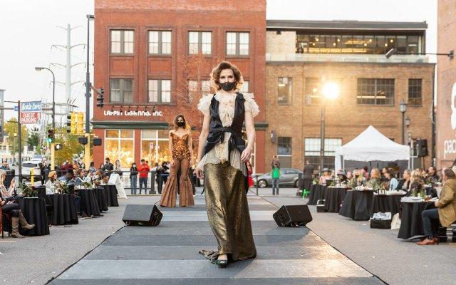 Abrams_Fashionopolis2020-0649.jpg