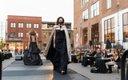 Abrams_Fashionopolis2020-0753.jpg