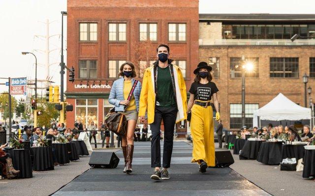 Abrams_Fashionopolis2020-0045.jpg