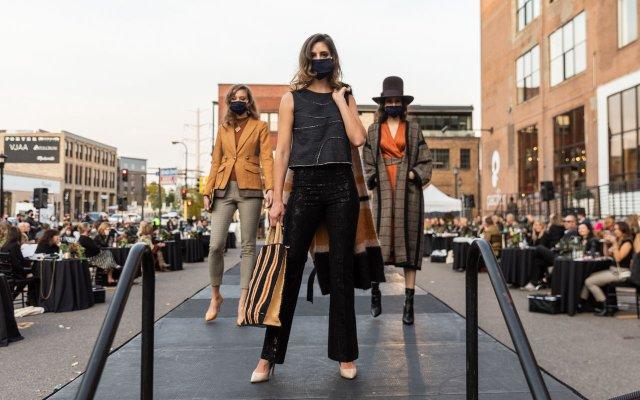 Abrams_Fashionopolis2020-0103.jpg