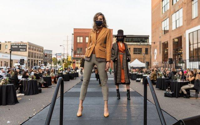 Abrams_Fashionopolis2020-0111.jpg