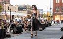 Abrams_Fashionopolis2020-0810.jpg