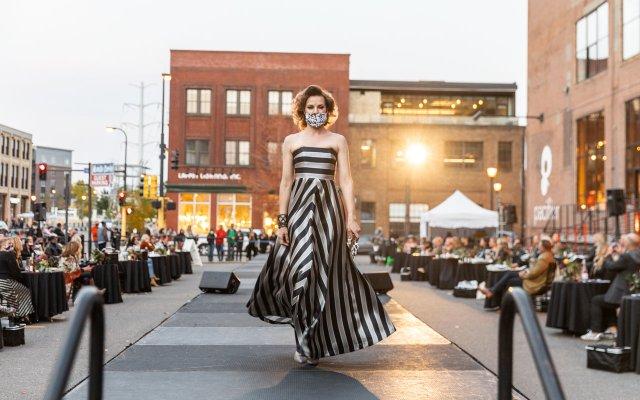 Abrams_Fashionopolis2020-0989.jpg