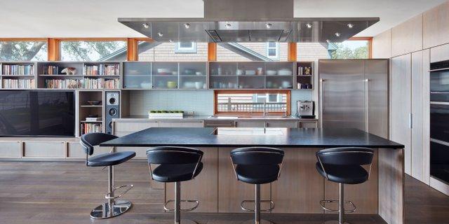 Grey Duck Kitchen