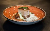 coup-detat-pork-belly-175.jpg