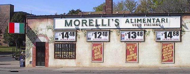 morellis-640.jpg