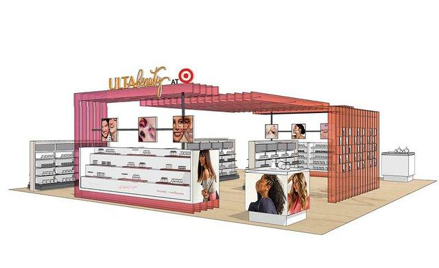 Ulta-Beauty-at-Target-Rendering.jpg