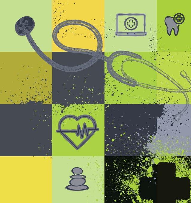 Health Guide Opener