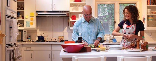 az-cooking.jpg