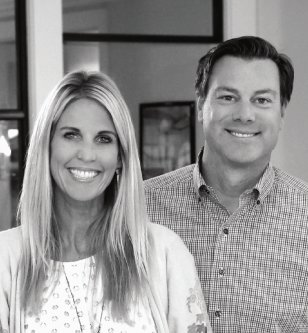 Faces Of 2020 - Architectual Building & Remodeling - Hendel Family