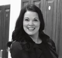 Faces Of 2020 - Days Spas - Amy Jane Adams