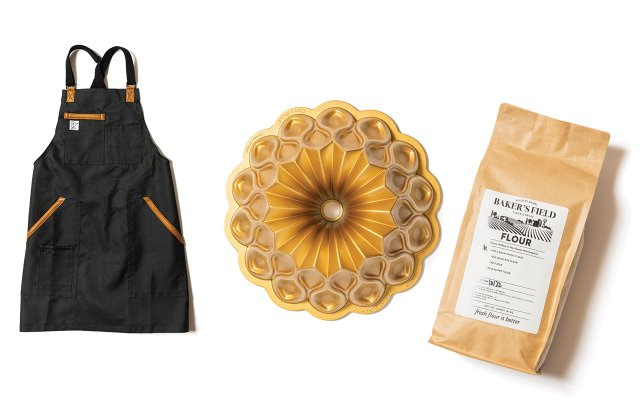 Gifts for Cooks