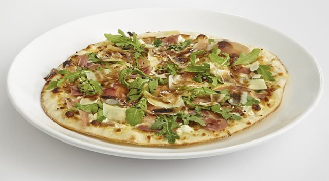 Balsamic-Proscuitto-Stone-Oven-Pizza.jpg.aspx?width=640&height=353
