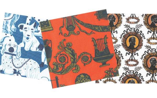 wallpaper-designs